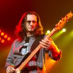 Geddy Lee - Rockin the Fender Bass