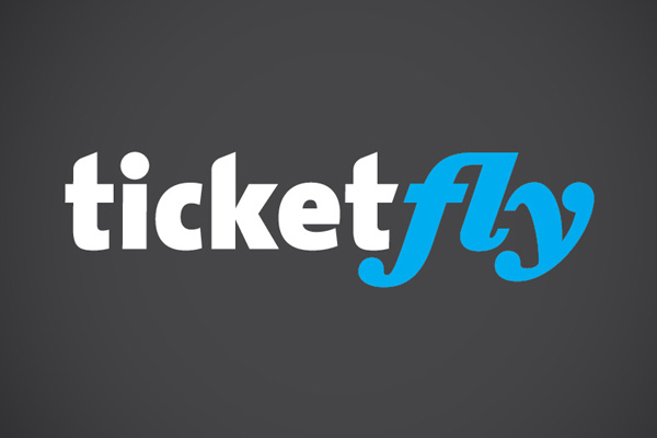 Ticketfly Canada: Success Points North