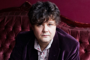 The Endeavours Of Ron Sexsmith