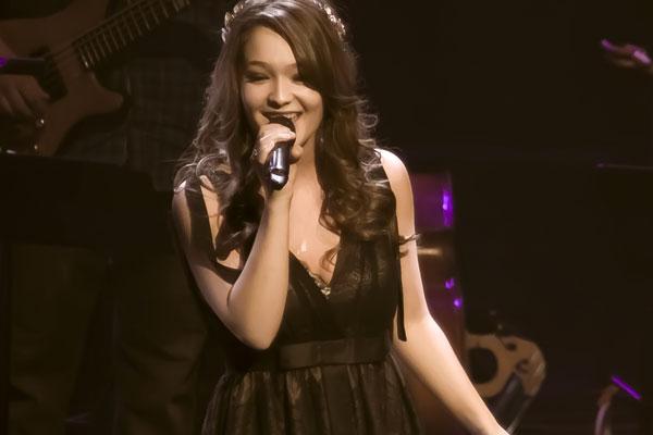 CMAO Awards – Hot Night In Markham