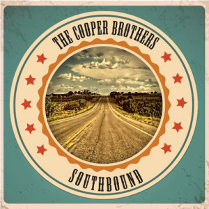 The Cooper Brothers – Southbound