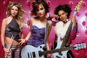 The 10 Worst Music Movies of All-Time