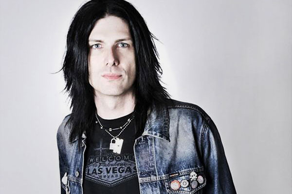 Gamble In Vegas Pays Dividends for Todd Kerns