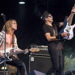 RocknRoar_01
