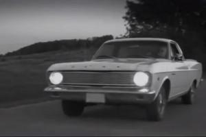 Blue Rodeo – Video PREMIERE