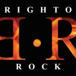 B&R_Logo_FLAME_3
