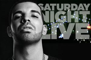 Assessing Drake's SNL Hosting Debut