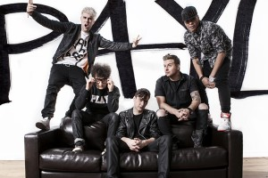 Down With Webster: Playing By Their Own Rules