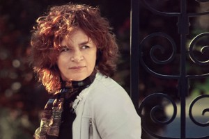 Lorraine Segato:  Emerging From The Shadows
