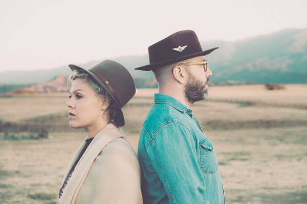 YOU+ME'S (ALECIA MOORE (P!NK) and DALLAS GREEN (CITY AND COLOUR) LP rose ave.  DEBUTS #1 ON SOUNDSCAN and #4 ON BILLBOARD