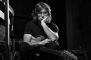 Interview with Chris Murphy of Sloan