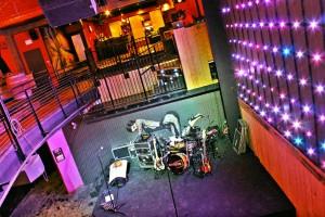OTTAWA'S LIVE MUSIC SCENE – WELCOME TO THE BOURBON ROOM!