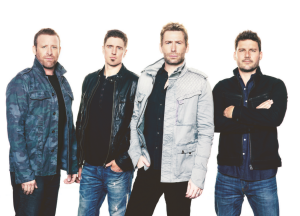 MEDICAL EMERGENCY FORCES NICKELBACK TO CANCEL NORTH AMERICAN DATES FOR 2015 NO FIXED ADDRESS TOUR, CHAD KROEGER TO UNDERGO VOCAL CORD SURGERY