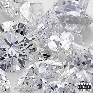 DRAKE & FUTURE  What A Time To Be Alive
