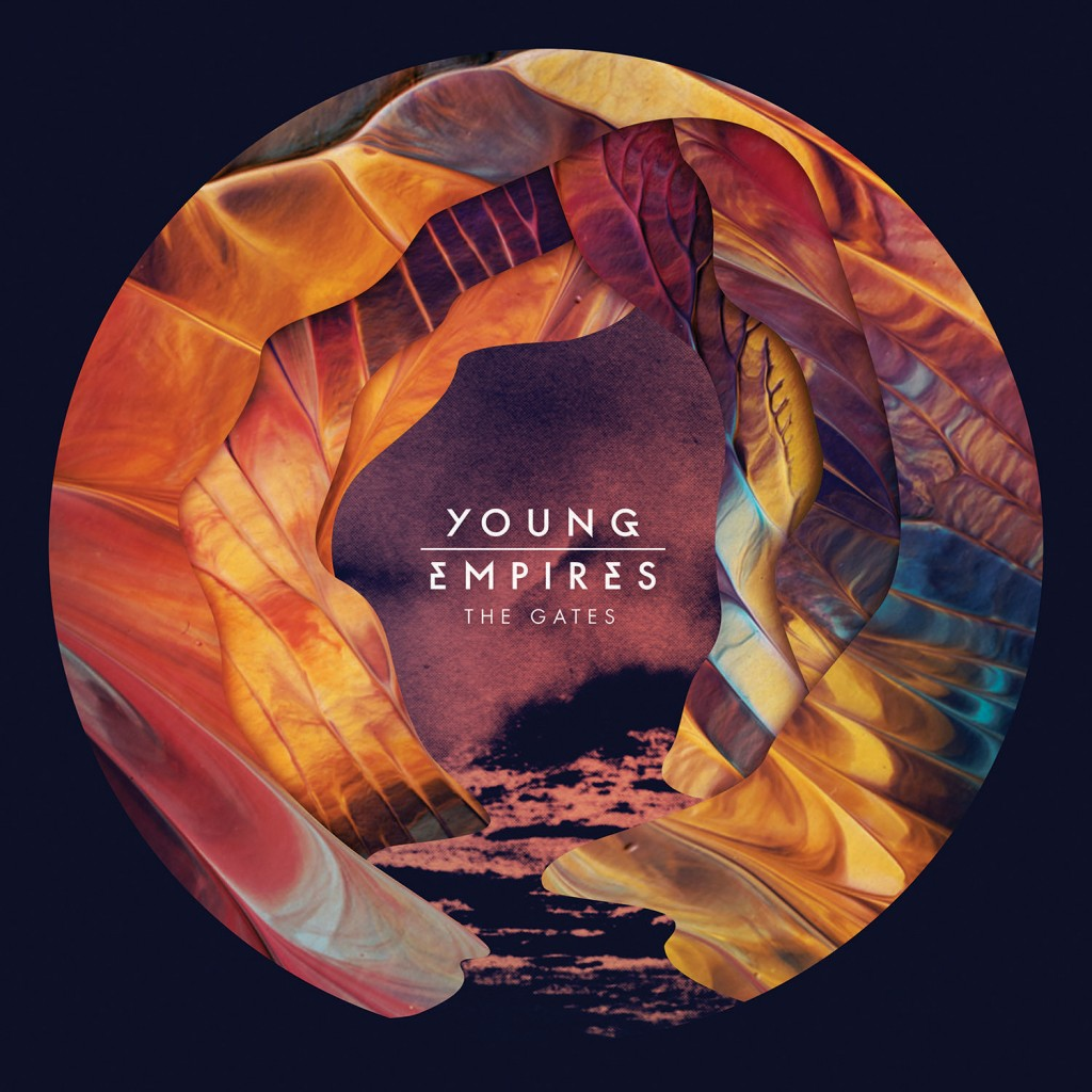 Young Empires: Patience Is A Virtue