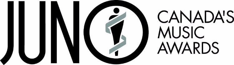 OTTAWA TO HOST THE 2017 JUNO AWARDS