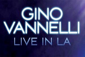 Live Blu-Ray DVD sparks Vannelli Rebirth
