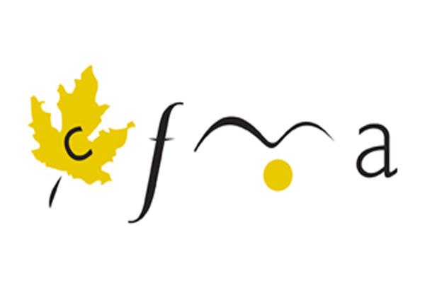 Canadian Folk Music Awards recipients announced