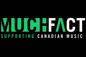 BellMedia: MuchFact Continues To Give The Gift Of Giving