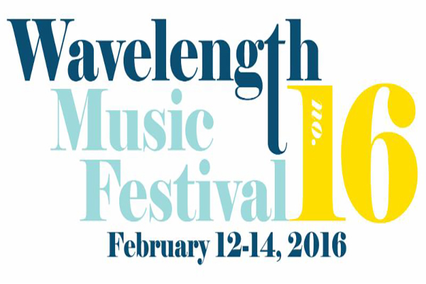 16th Wavelength Music Festival Warms Up Winter
