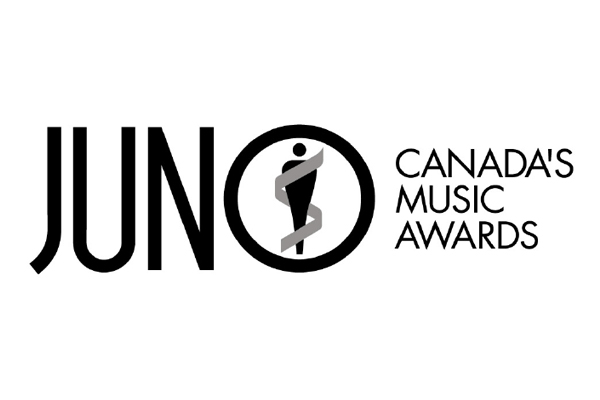 Next Round of Performers  for CTV's 2016 JUNO AWARDS Announced!