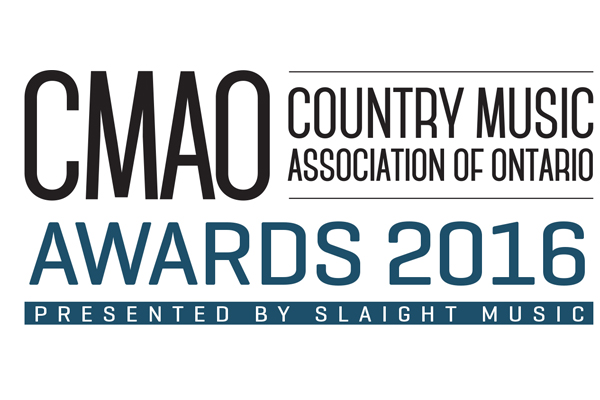 2016 CMAO Performers Announced