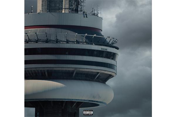 Drake's Views Opus Is What It Is!