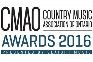 2016 Country Music Association Awards Wrap