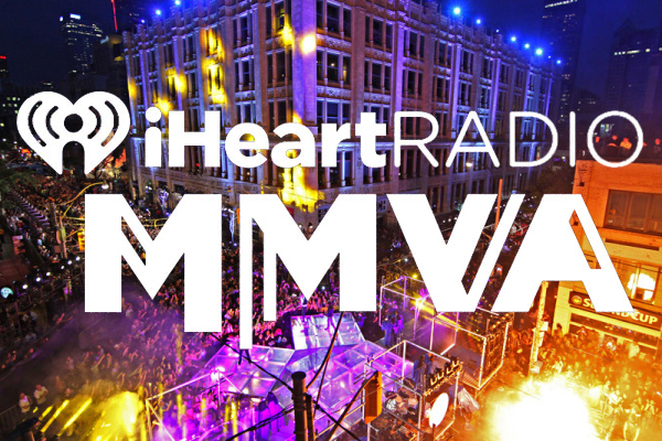 IHeart Video MMVA's: The Show's Execution Is Everything!