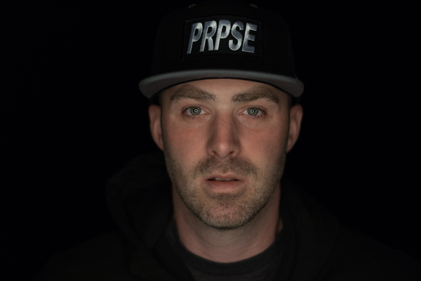 Award-Winning Rapper Classified Releases New Video For Hard To Understand