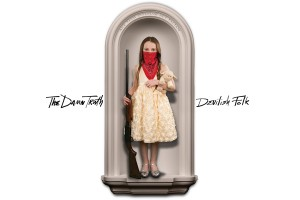 "NEW FACES – THE DAMN TRUTH – RELEASE NEW ALBUM ""DEVILISH FOLK"""