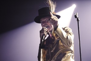LIVE: LAST OF THE HIPSTERS – THE TRAGICALLY HIP