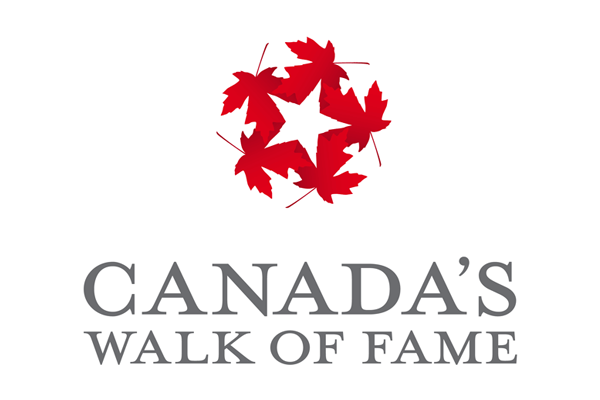 Hart,Kissel Honoured In Canada's Walk Of Fame 2016 Nominees