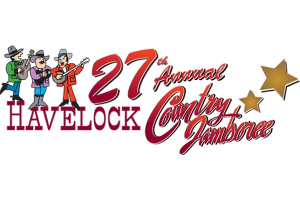 Havelock Country Jamboree: Best Beats Biggest Every Time