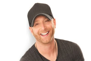 Tim Hicks – Shake These Walls, Y'all