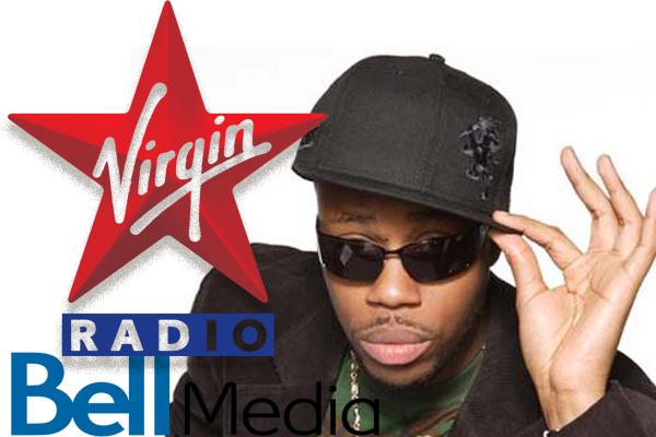 Virgin Radio Launches Kardi Party