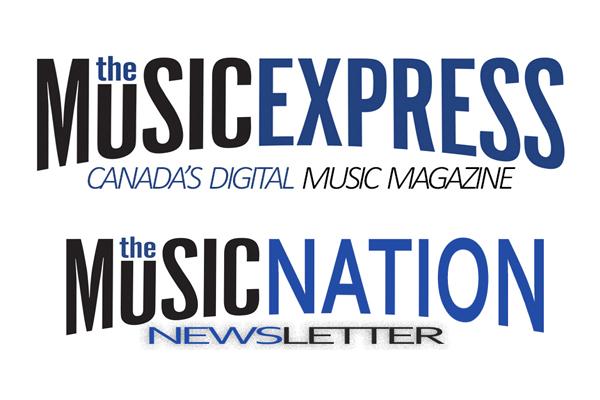Music Express 40th Anniversary: Days Of Future Passed