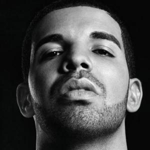 Drake Snubs 2019 Juno Process