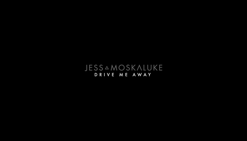 Jess Moskaluke: Firmly In The Driver's Seat