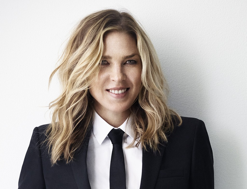 DIANA KRALL TO RELEASE HIGHLY ANTICIPATED NEW ALBUM, TURN UP THE QUIET, MAY 5