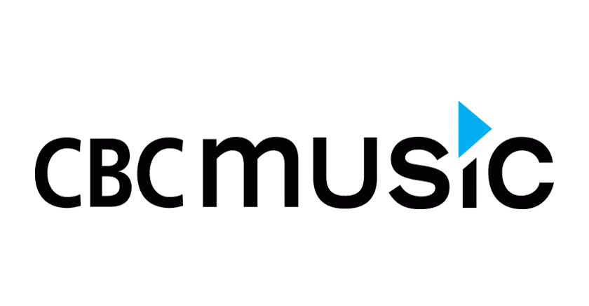 TORONTO'S CBC MUSIC FESTIVAL ANNOUNCES 2017 LINEUP