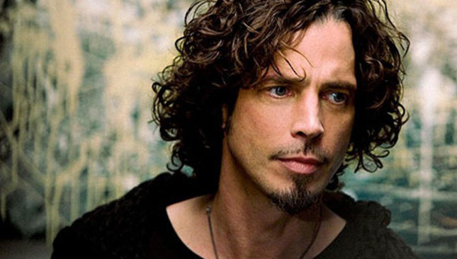 Soundgarden's Cornell Hung Himself – Coroner Confirmed