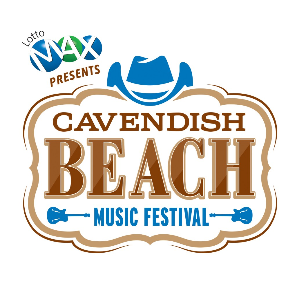 Kitchen Stage Lineup Serving Cavendish Musical Treats