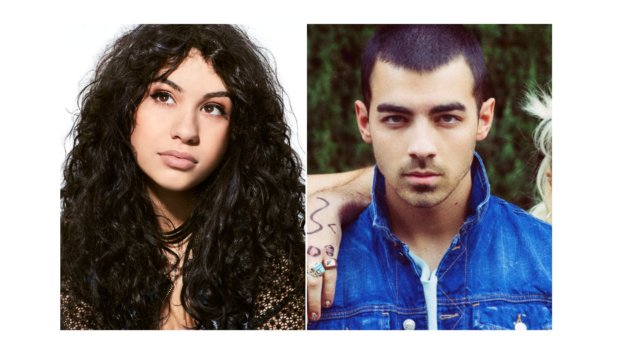 Alessia Cara and Joe Jonas Confirmed as Hosts of THE 2017 IHEARTRADIO MUCH MUSIC VIDEO AWARDS, June 18