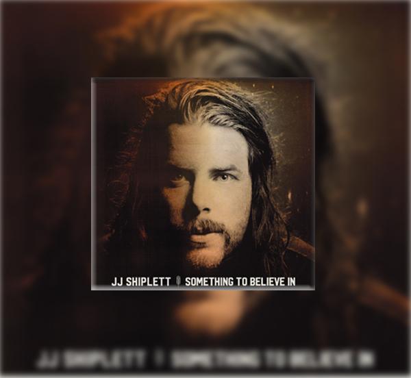 JJ Shiplett Joins Nitty Gritty Dirt Band On Anniversary Tour