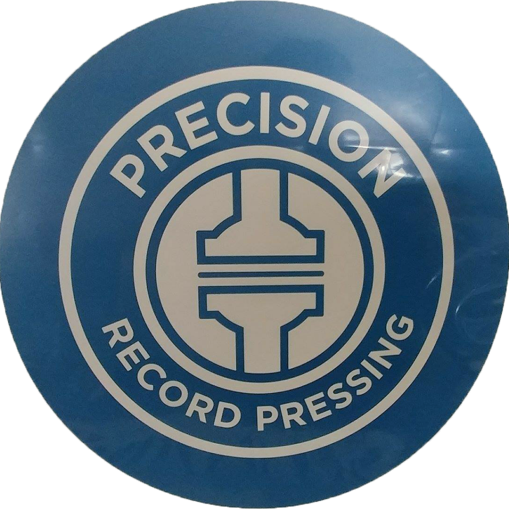 All Star Talent Turnout for McGhee's Precision Pressing Launch