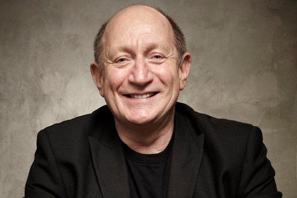 Kenny Shields of Streetheart Passes Away