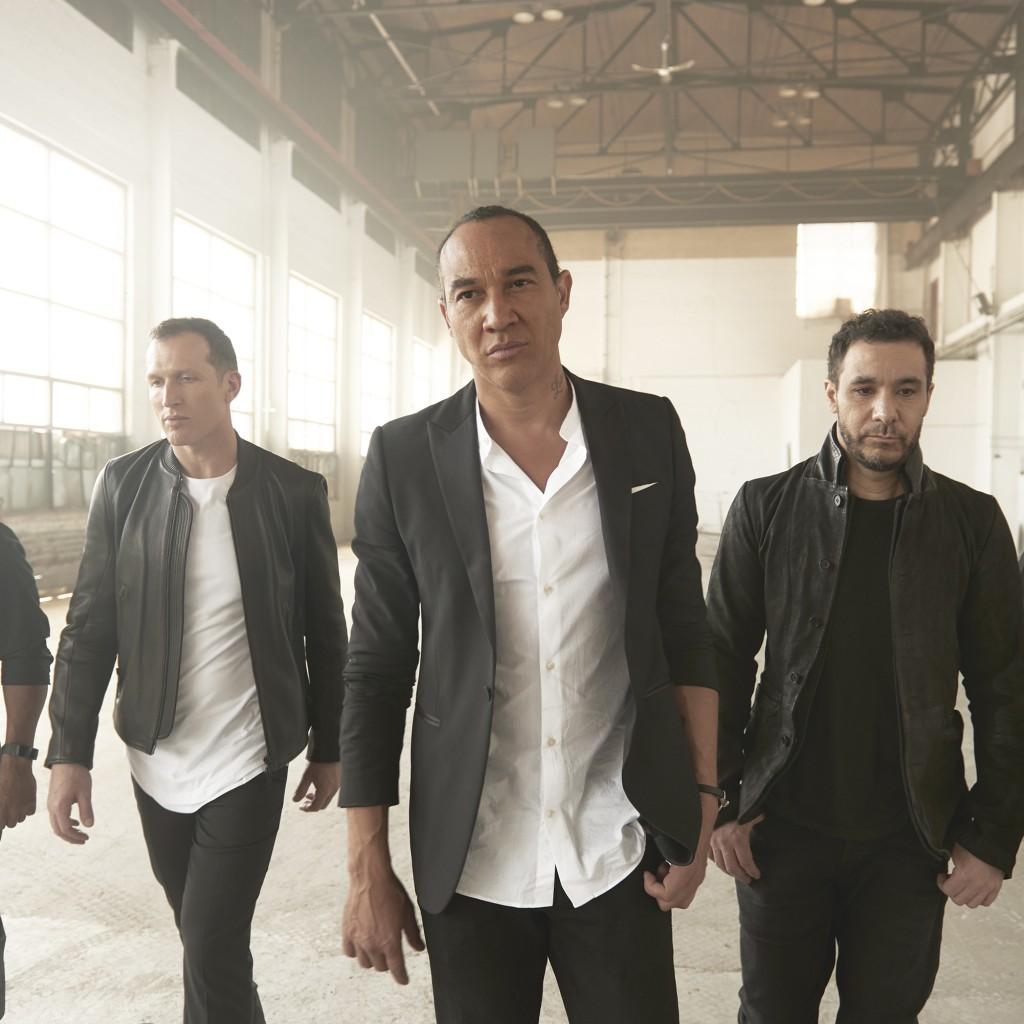"""The Philosopher Kings Are Back With New Single """" Still The One"""""""