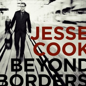 Jesse Cooks Reaches Beyond Borders With New Release