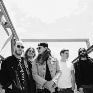 The Glorious Sons Announce Young Beauties And Fools Canadian Fall Headlining Tour